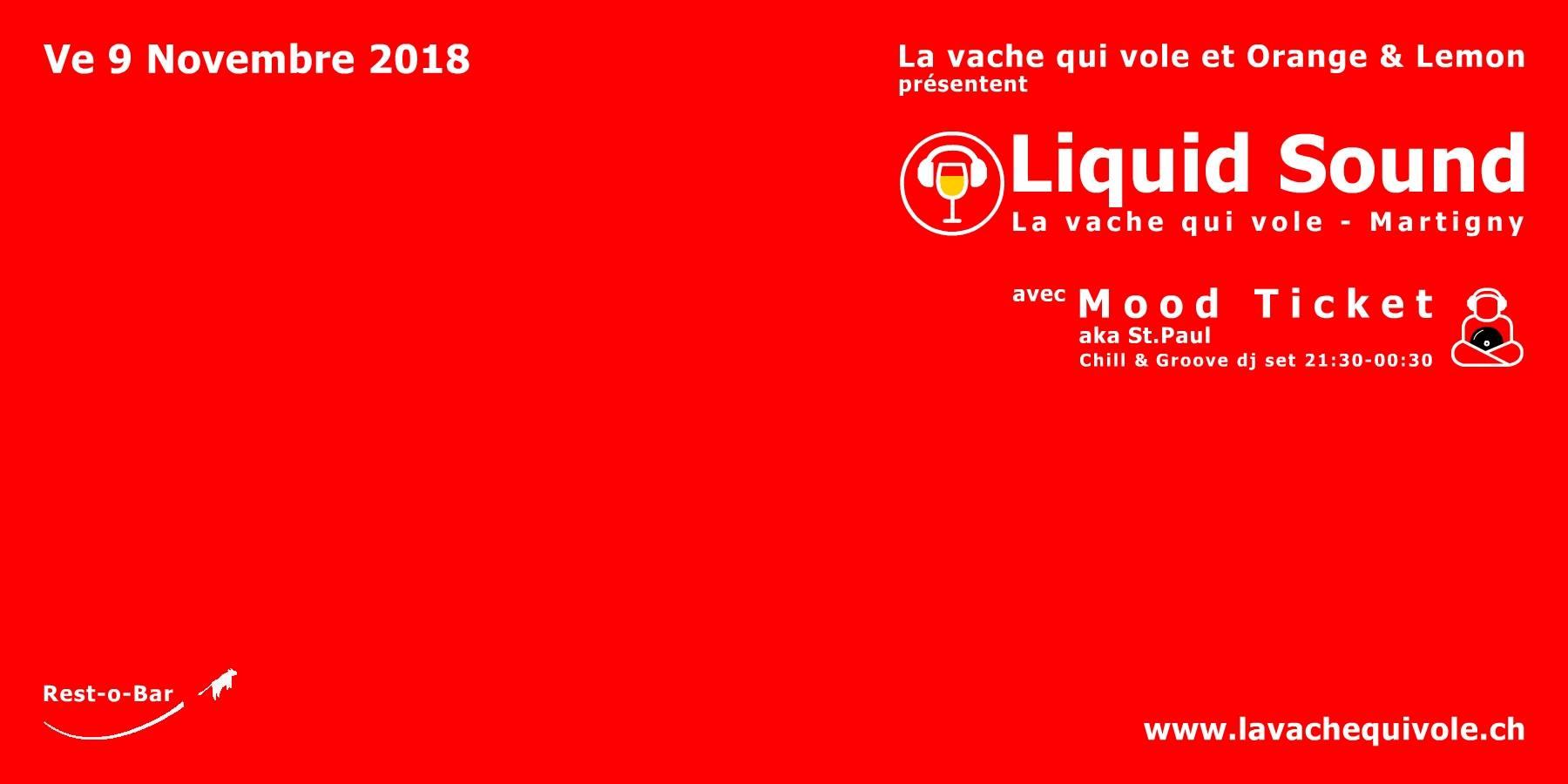 Liquid_sound